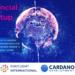 Financial Meetup logo